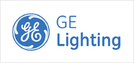 GE Lightings